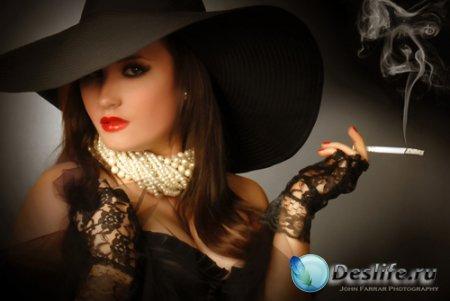 http://www.deslife.ru/uploads/posts/2011-02/1296917457_1266472838_klaq7edokpwjber.jpeg